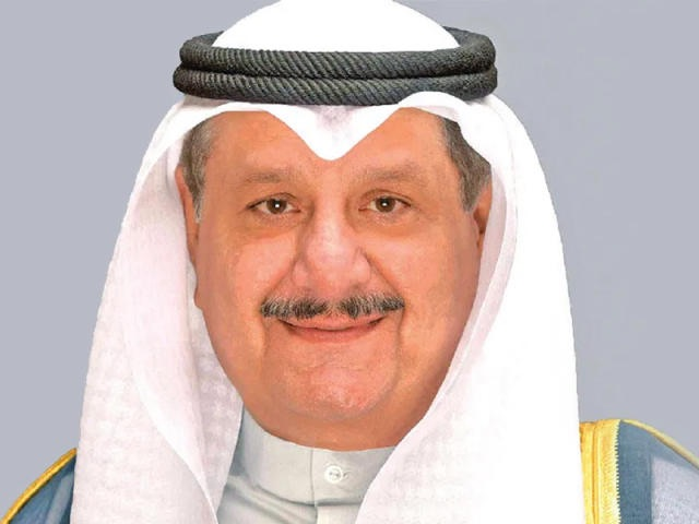 عيسى الكندري: فتح باب التسجيل لتعيين الكويتيين بوظائف الإمامة والأذان