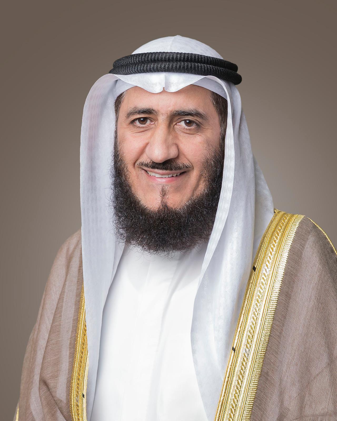 الاوقاف الكويت