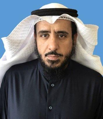 العتيبي : أنشطة وبرامج متنوعة لقطاع الثقافة الإسلامية للعام 2021