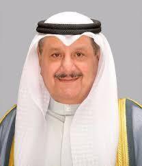 وزير الأوقاف : استعدادات حثيثة في كافة قطاعات الوزارة ومساجدها لاستقبال شهر رمضان المبارك