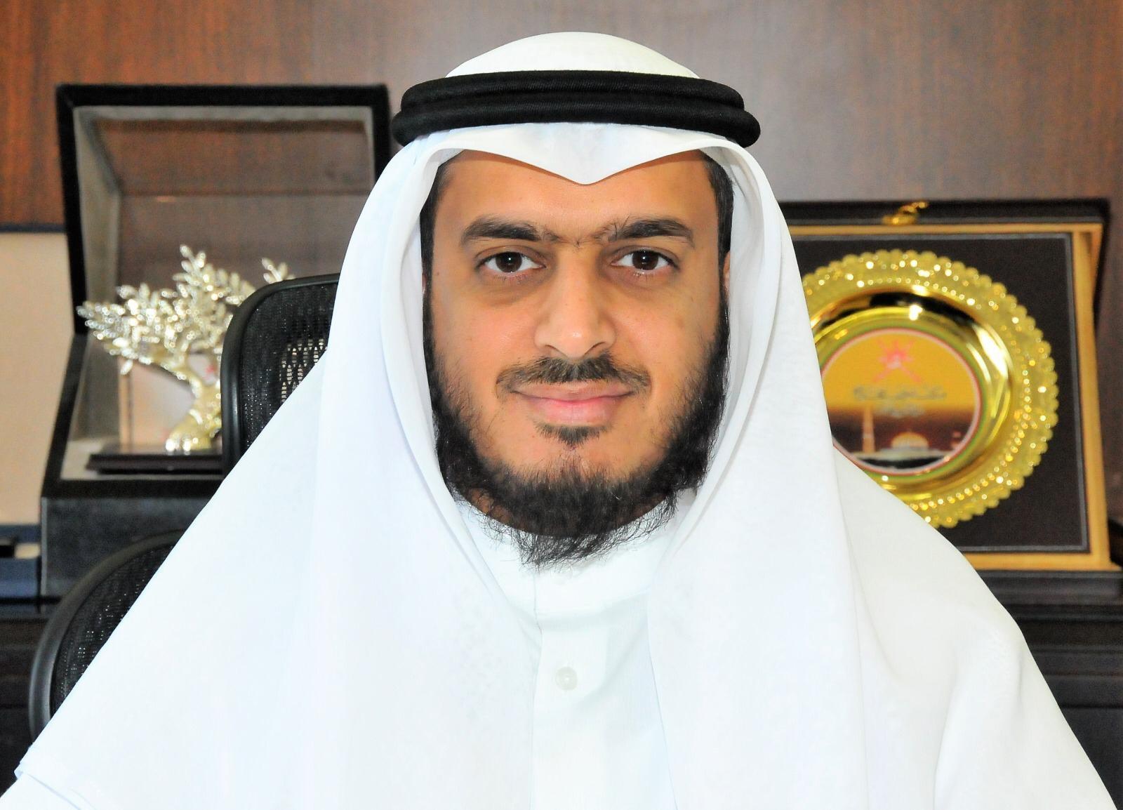 المطيري : يجب على الراغبين في أداء العمرة الالتزام بالاشتراطات الصحية السعودية