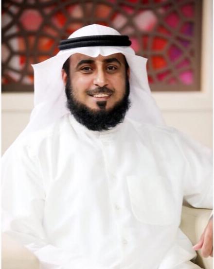 وزارة الأوقاف تعلن التقويم الدراسي لقطاع شؤون القرآن الكريم